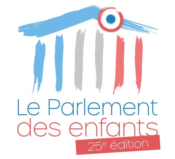 Proclamation des résultats de la 25ème édition