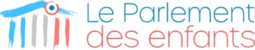 Accéder à la page d'accueil du site du Parlement des Enfants