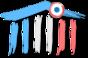 Accéder au site de l'Assemblée Nationale (ouverture dans un nouvel onglet)