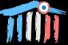 Icône Parlement